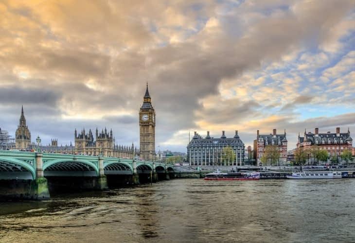 Immobilier à Londres : zoom sur la maison le plus chère de la ville