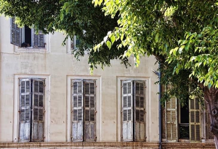 Immobilier à Marseille : zoom sur le 7ème arrondissement