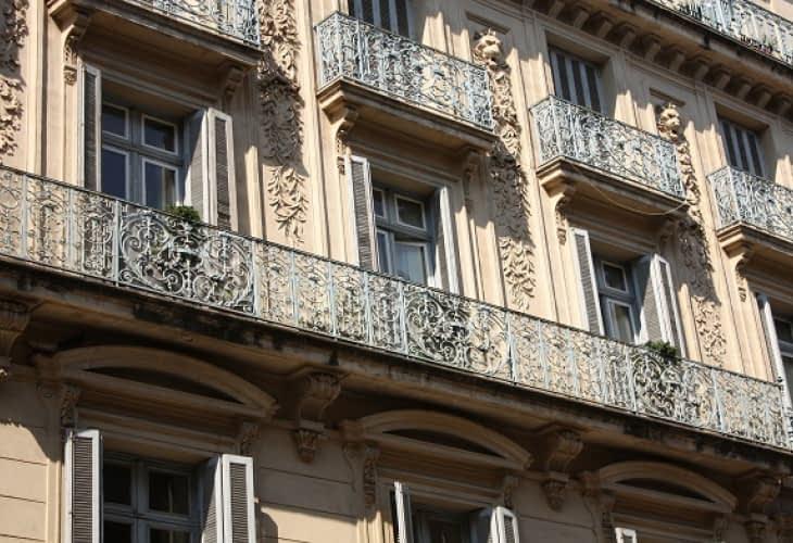 Immobilier à Montpellier : quel prix dans quel quartier ? (1/2)