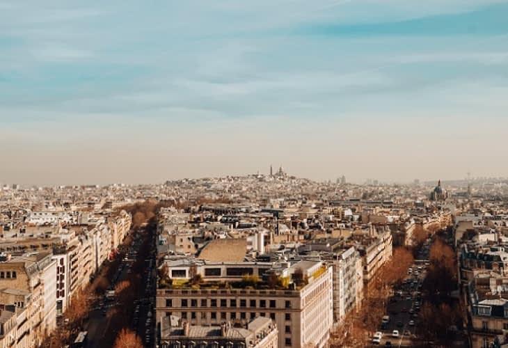 Immobilier à Nanterre : un investissement d'avenir en Ile-de-France ?