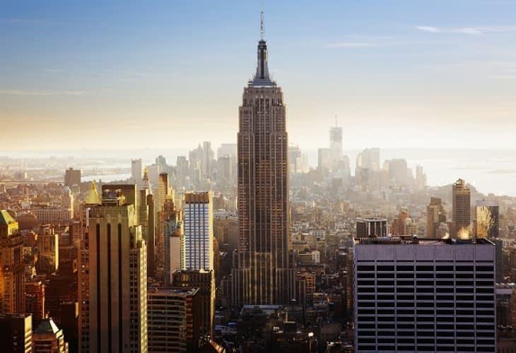 Immobilier à New York : une solution pensée pour les trentenaires
