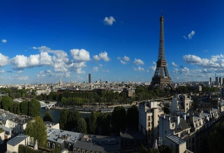Immobilier à Paris : 2 000 logements sociaux supplémentaires dans la capitale