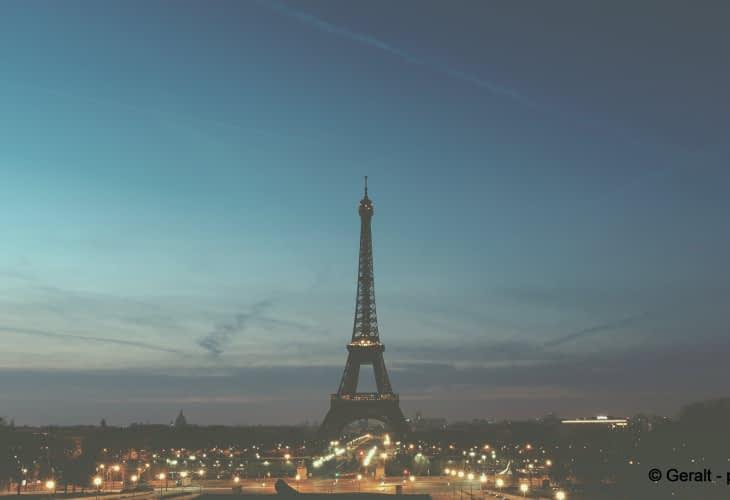 Immobilier à Paris : le marché Saint-Germain racheté par une société allemande