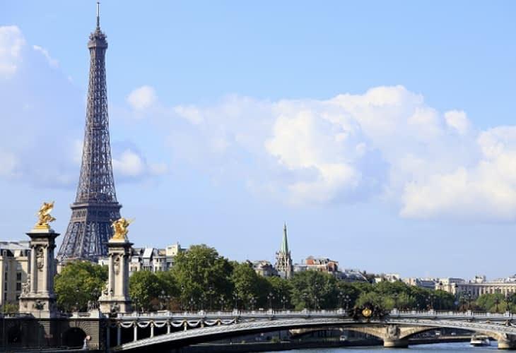 Immobilier à Paris : quelles aides pour devenir propriétaire ?