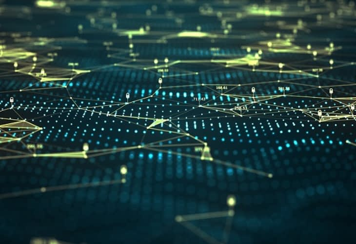 Immobilier : à quoi sert la blockchain ?