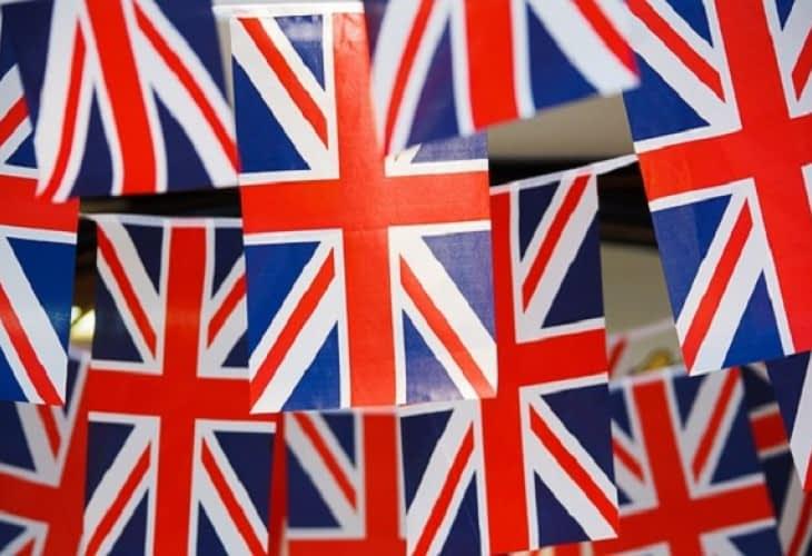 Immobilier au Royaume-Uni, les prix atteignent leur plus haut niveau depuis 1987