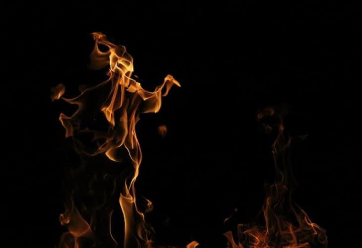 Immobilier et incendie : comment faire face ?