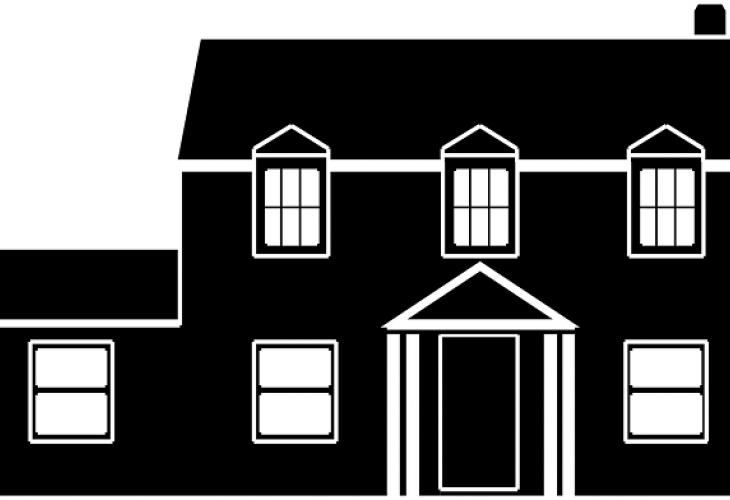 Immobilier : la TSER appliquée dès 2017 pour les propriétaires