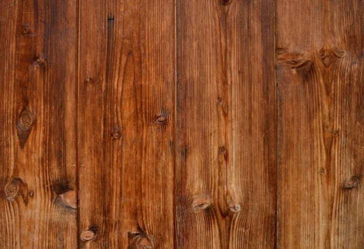 Immobilier : le bois dans tous ses états