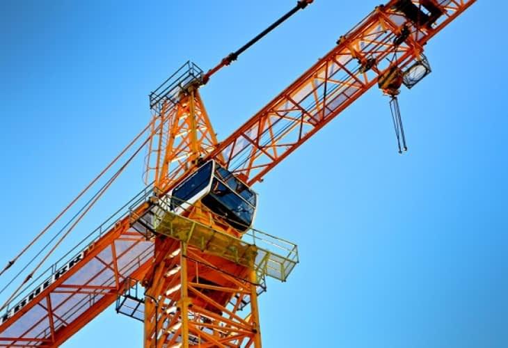 Immobilier neuf : 3ème trimestre très positif annoncé et stock insuffisant