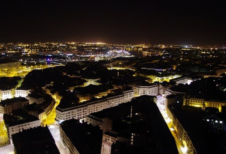 Immobilier neuf à Nantes : +30% de ventes en 2015
