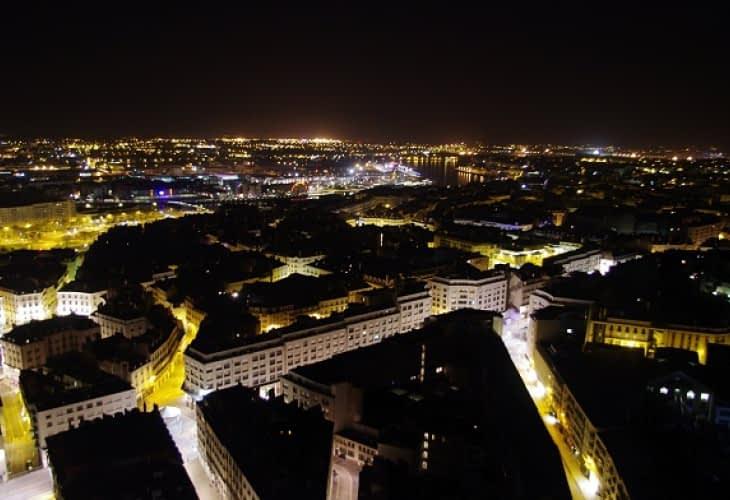 Immobilier neuf à Nantes : augmentation généralisée des prix