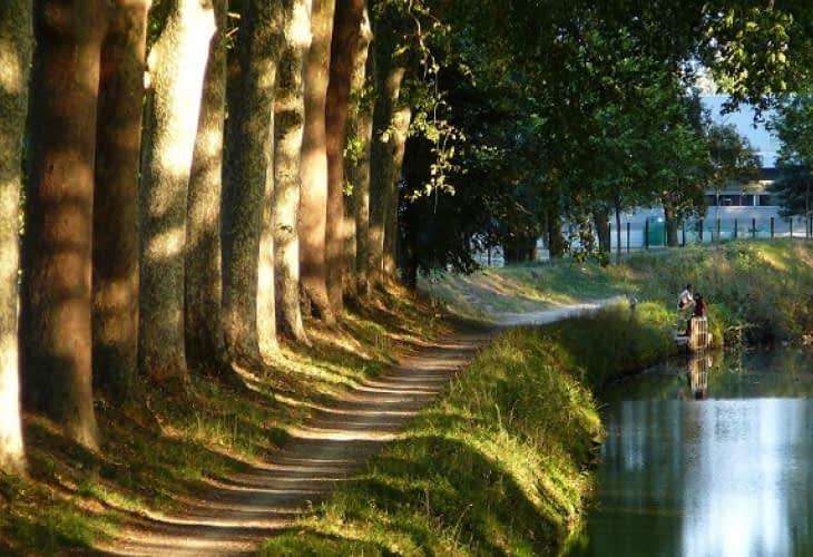 Immobilier neuf à Toulouse : « Après la crise, la reprise »
