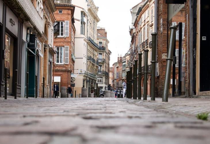 Immobilier neuf à Toulouse : un marché toujours aussi dynamique