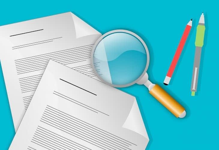 Immobilier neuf : avant de signer votre contrat de réservation