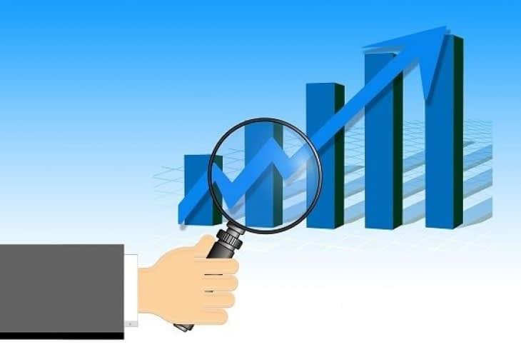 Immobilier neuf : belle progression pour le marché