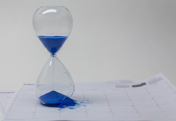 Immobilier neuf : combien de temps conserver son logement ?