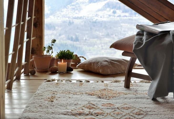 Immobilier neuf : comment investir dans une résidence de tourisme à la montagne ?