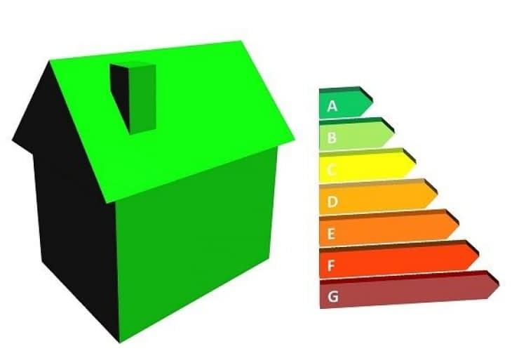 Immobilier neuf : comment votre logement peut vous aider à réduire vos factures d'énergie ?