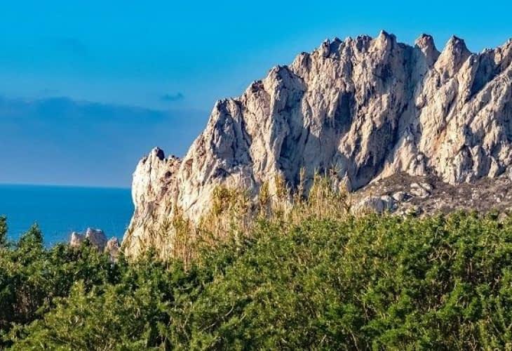 Immobilier neuf en Provence : les investisseurs prennent les logements d'assaut