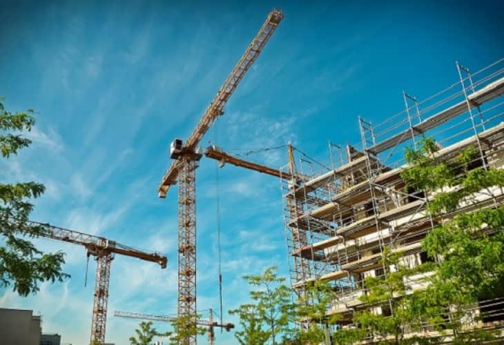 Immobilier neuf : entre labels et certifications, on fait le tri