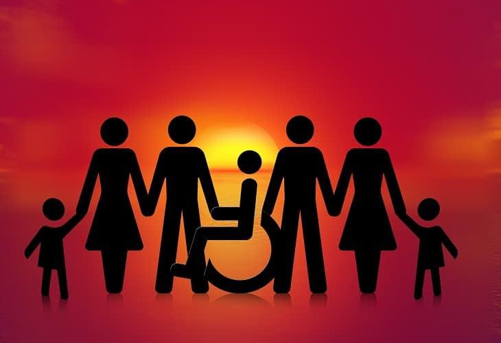 Immobilier neuf et normes handicapées : ce qui va vraiment changer