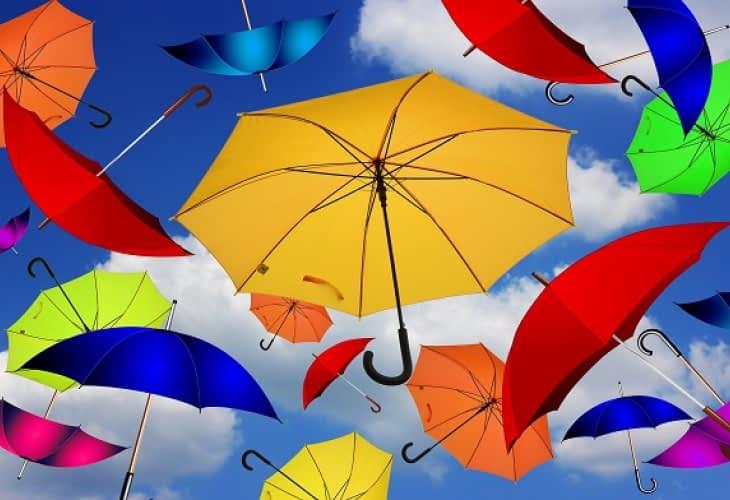 Immobilier neuf : les assurances souscrites par le promoteur