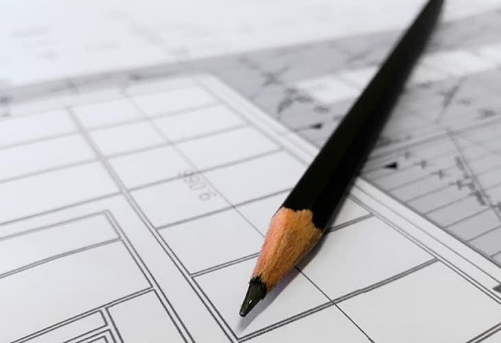 Immobilier neuf : les bonnes questions à se poser avant d'acheter