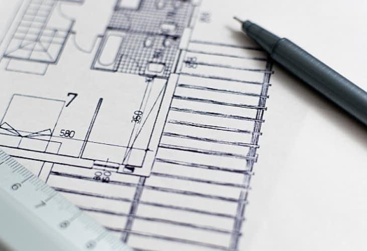 Immobilier neuf : les bons réflexes pour l'achat en VEFA