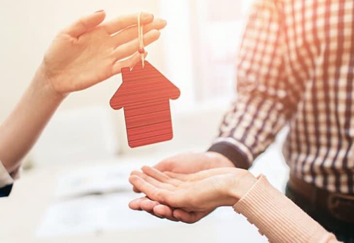 Immobilier neuf : les jeunes en rêvent !