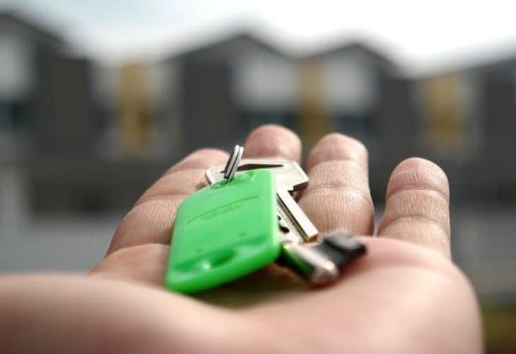 Immobilier neuf : les prix restent favorables à l'achat