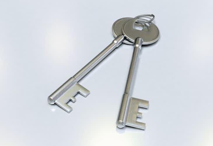 Immobilier neuf : mode d'emploi pour la réception des parties communes