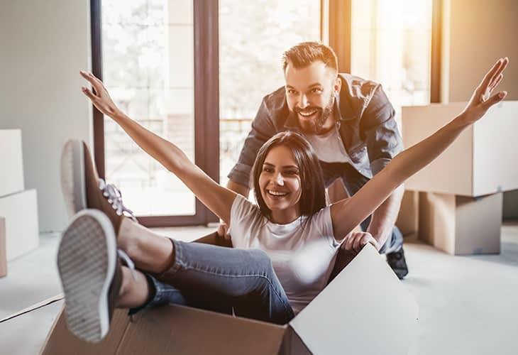 Immobilier neuf : mode d'emploi pour trouver le logement de vos rêves