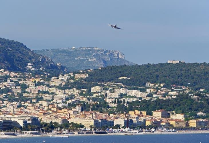 Immobilier neuf : où acheter un T3 sans se ruiner en France ?
