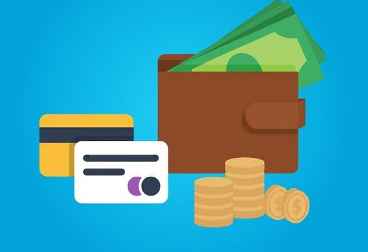 Immobilier : quel salaire pour acheter 100m² ?