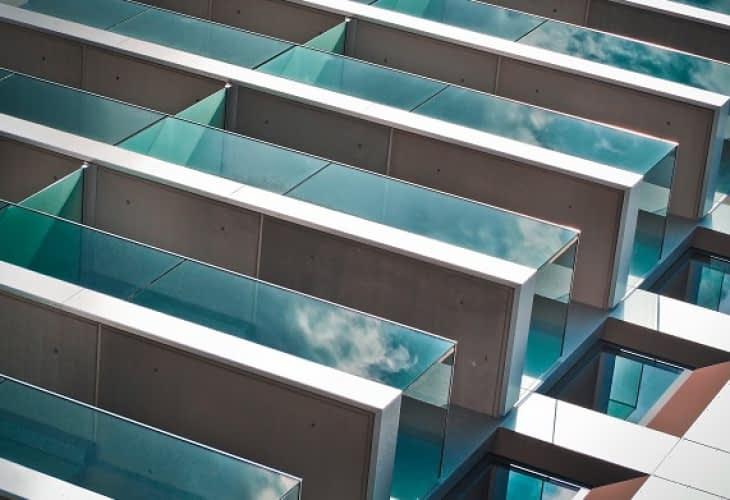 Immobilier : un étage = un profil