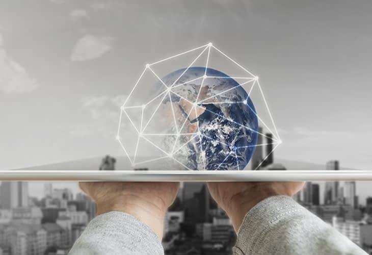 Innovation et immobilier : la Proptech est au salon RENT 2019