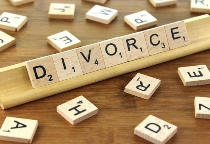 Instance de divorce et achat immobilier, mode d'emploi