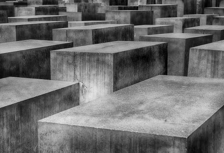 Intox ou réalité : une taxe béton qui freine la construction ?