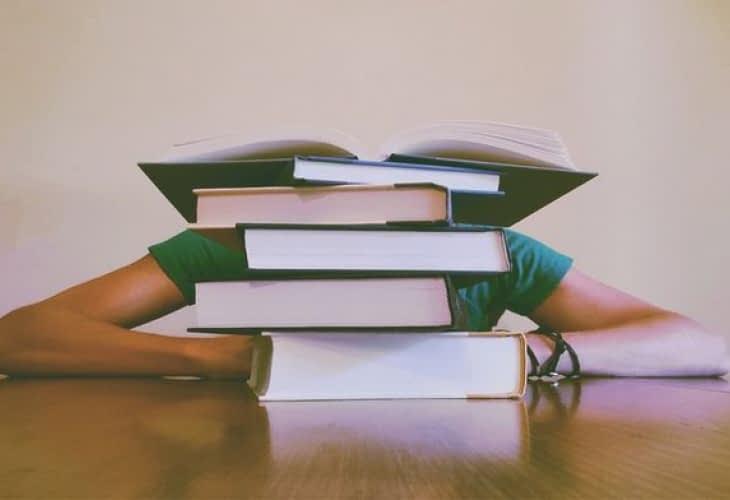 Investir en résidence étudiante : mode d'emploi