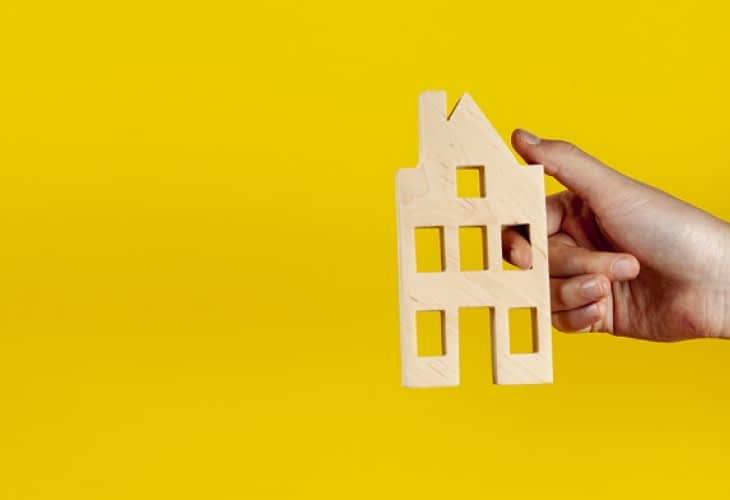 Investissement dans un studio : quelles villes privilégier ?