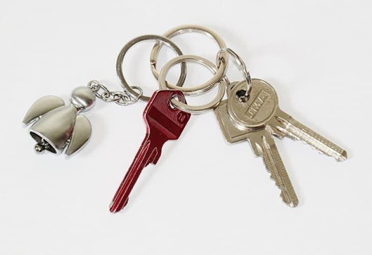 Investissement immobilier : devenir propriétaire solidaire