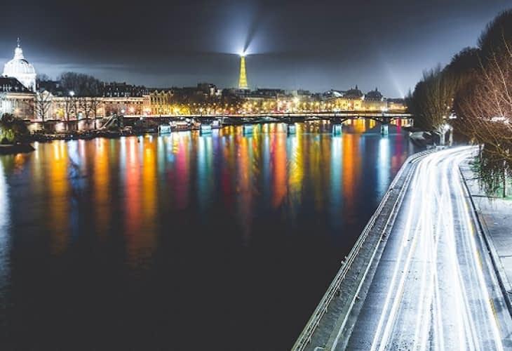 Investissement immobilier : le Grand Paris, un pari gagnant sur l'avenir ?