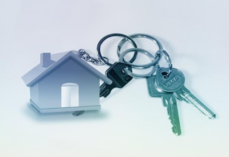 Investissement immobilier : les clés de la rentabilité en 2016