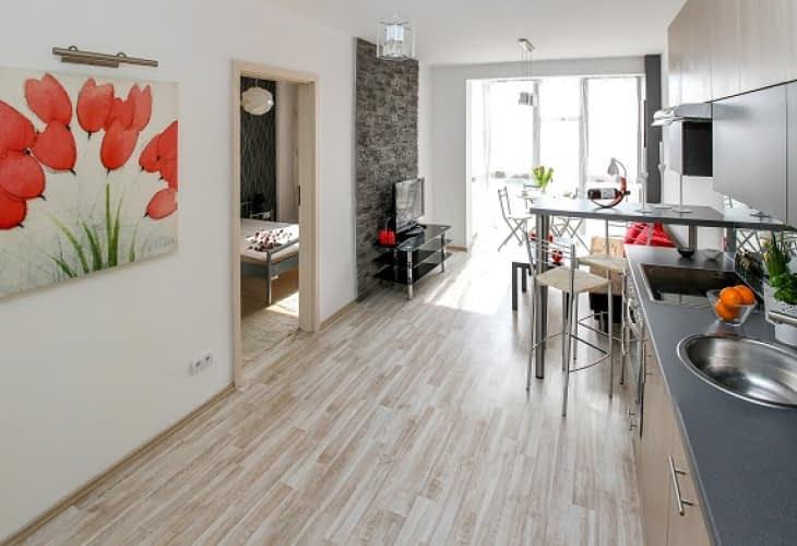 Investissement immobilier : une valeur sûre pour les Français