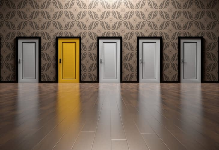 Investissement locatif : choisir son locataire sans se tromper
