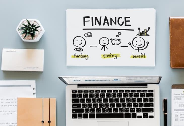 Investissement locatif : comment comprendre la rentabilité locative ?