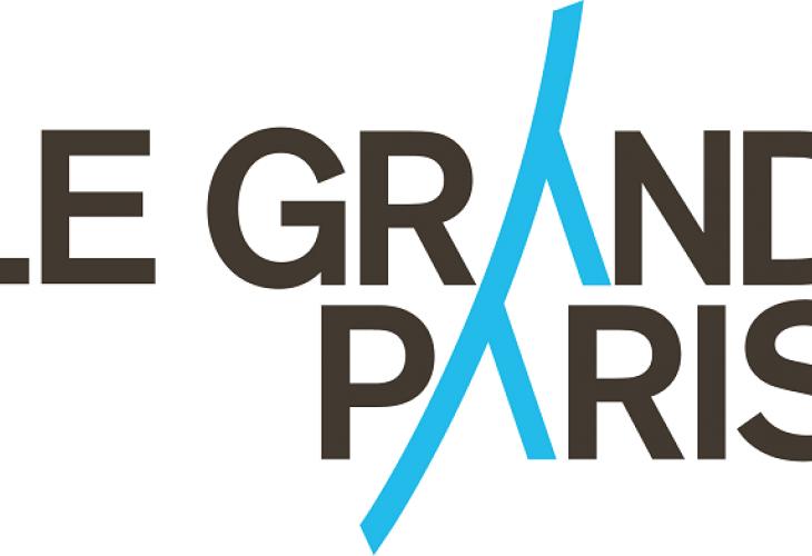 Investissement locatif : les belles opportunités offertes par le Grand Paris