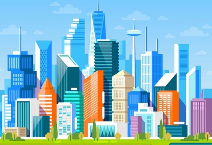 Investissement locatif : pourquoi miser sur la Smart City et ses écoquartiers ?