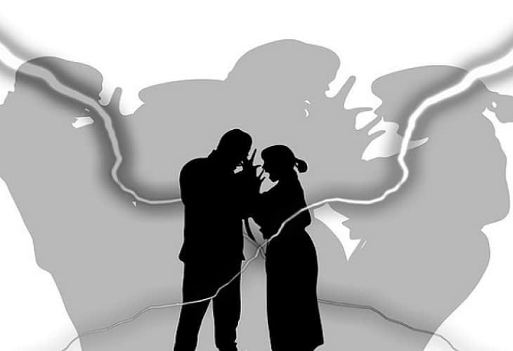 Investissement locatif : quelle règle en cas de divorce ?